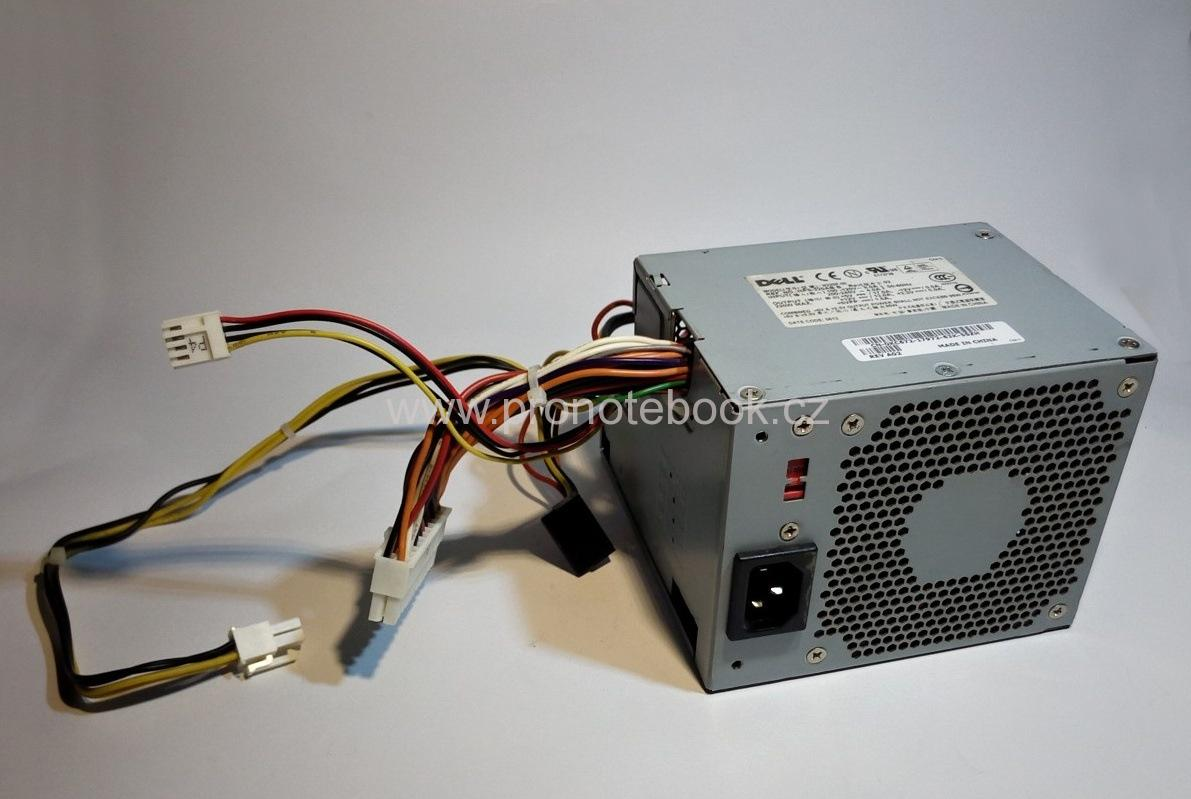 Dell 220 Watt Optiplex, 0KC672