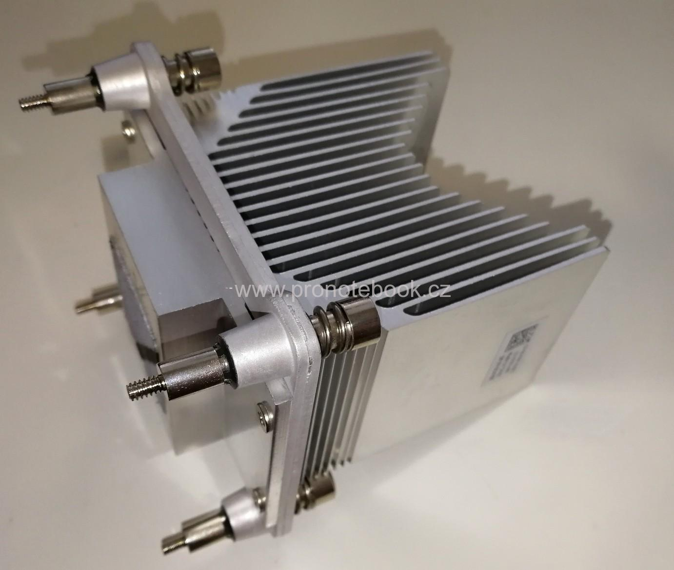 Dell PowerEdge T110 Heatsink C470P 0C470P