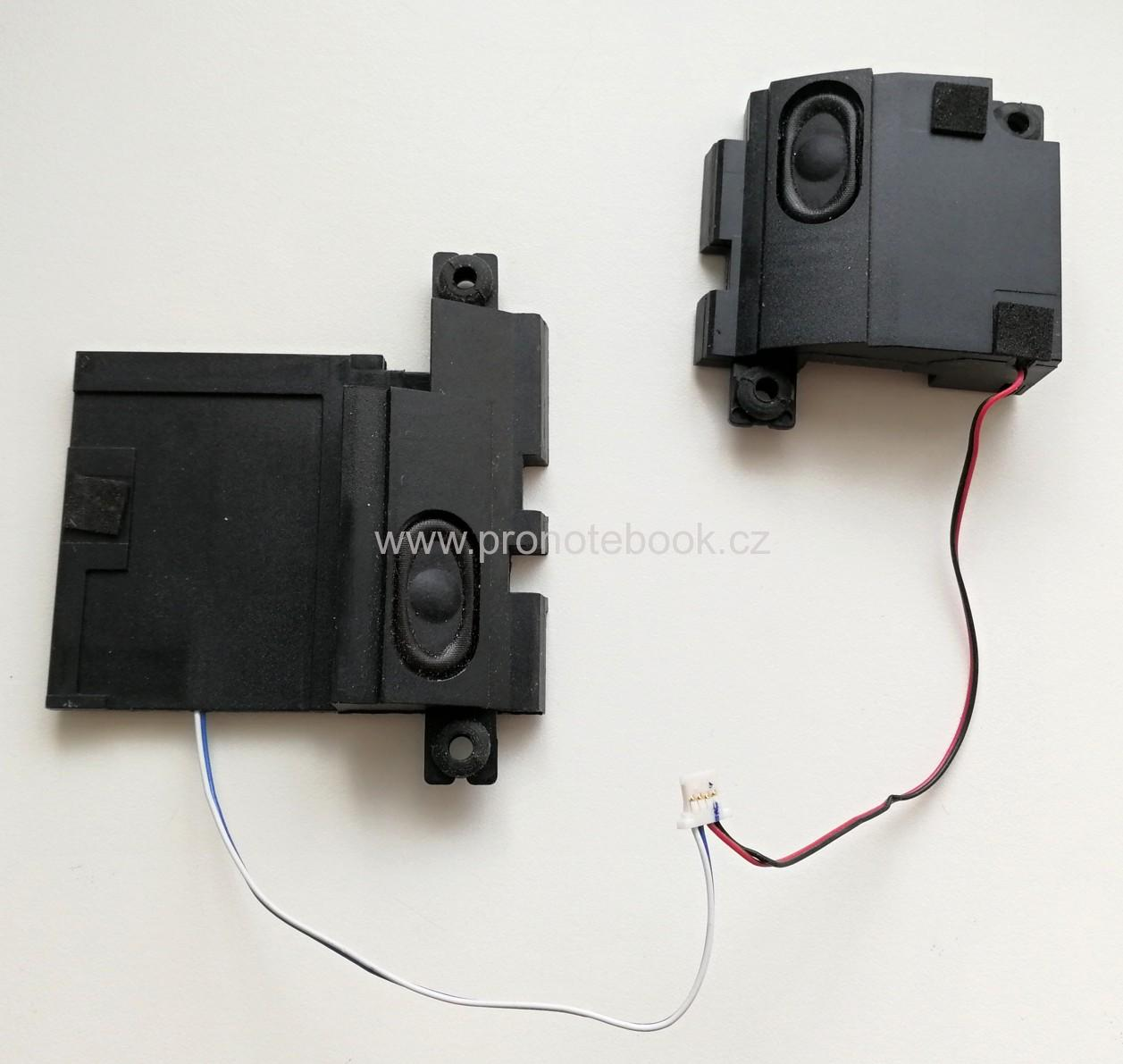 Lenovo G585 Speaker Left Right Set PK23000HI00