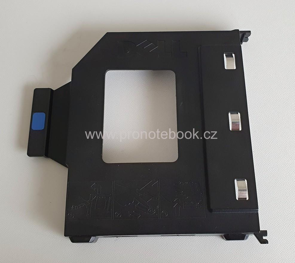 Dell Optiplex 790 990 7010 SFF PB60147  1B31D2200-600-G Optical Drive Cage SKLADEM