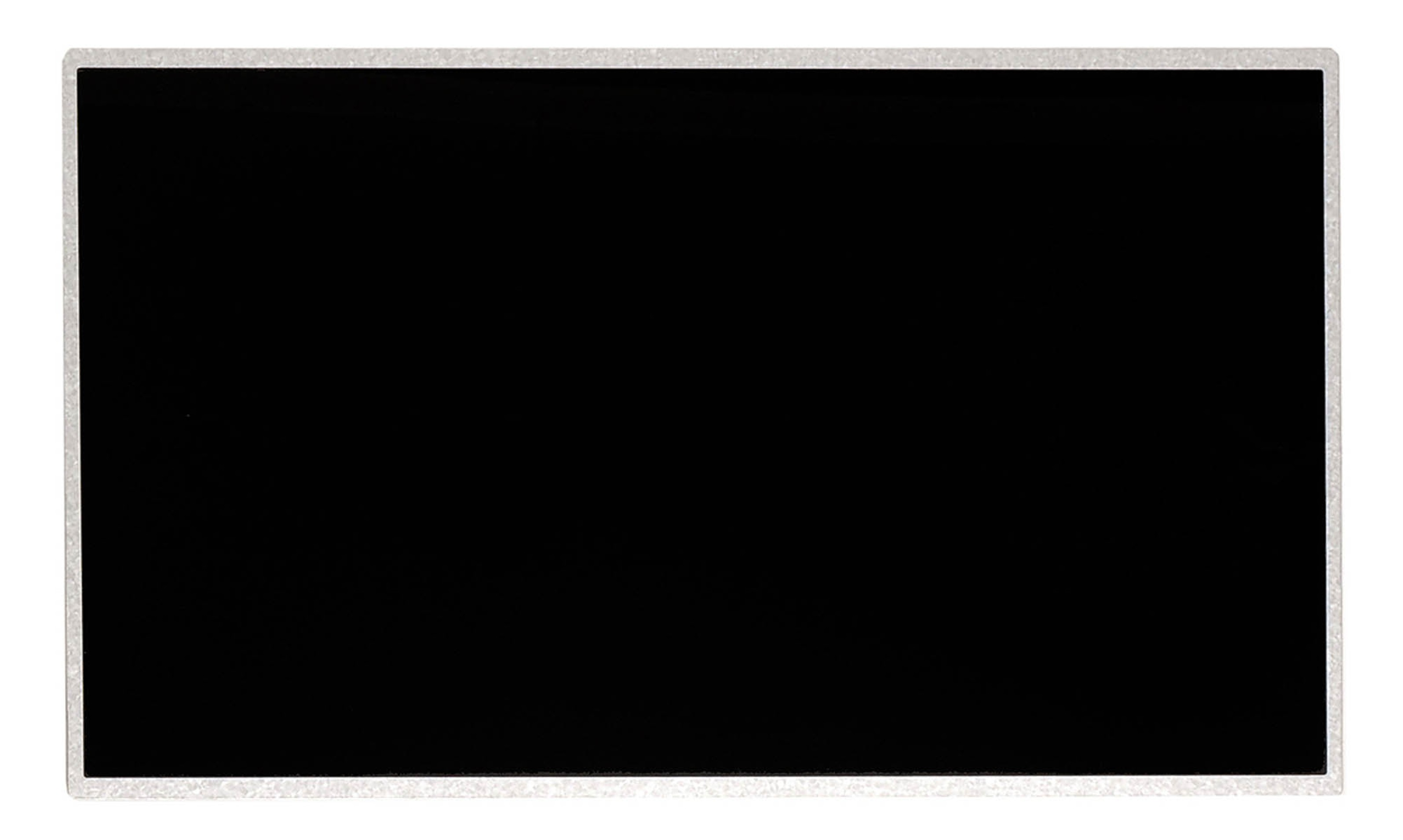 "LCD LED LG-Philips 15.6"" 1366x768 WXGA HD 40pin, LP156WH4"