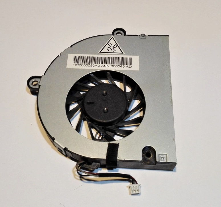 Acer Aspire DC2800092A0 5336 5736 5736G 5736Z FAN
