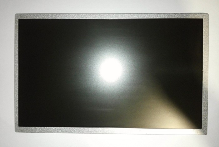 "LCD HannStar 10"", 1024x600, LED, 30pins HSD100IFW1 Asus Eee"
