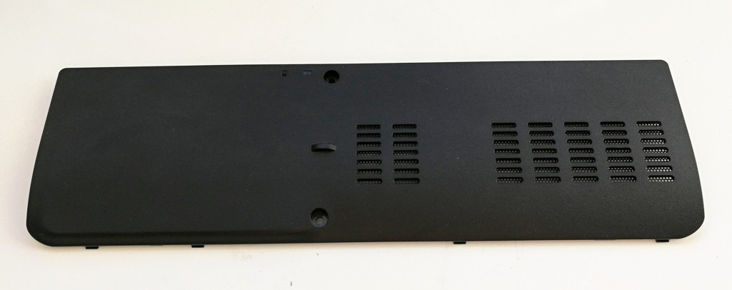 Aspire RAM HDD cover fa0c9000a00, AP0C9000600