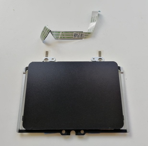 ACER touchpad TM-P2970-001 920-002755-06 NBX0001LX00 SKLADEM
