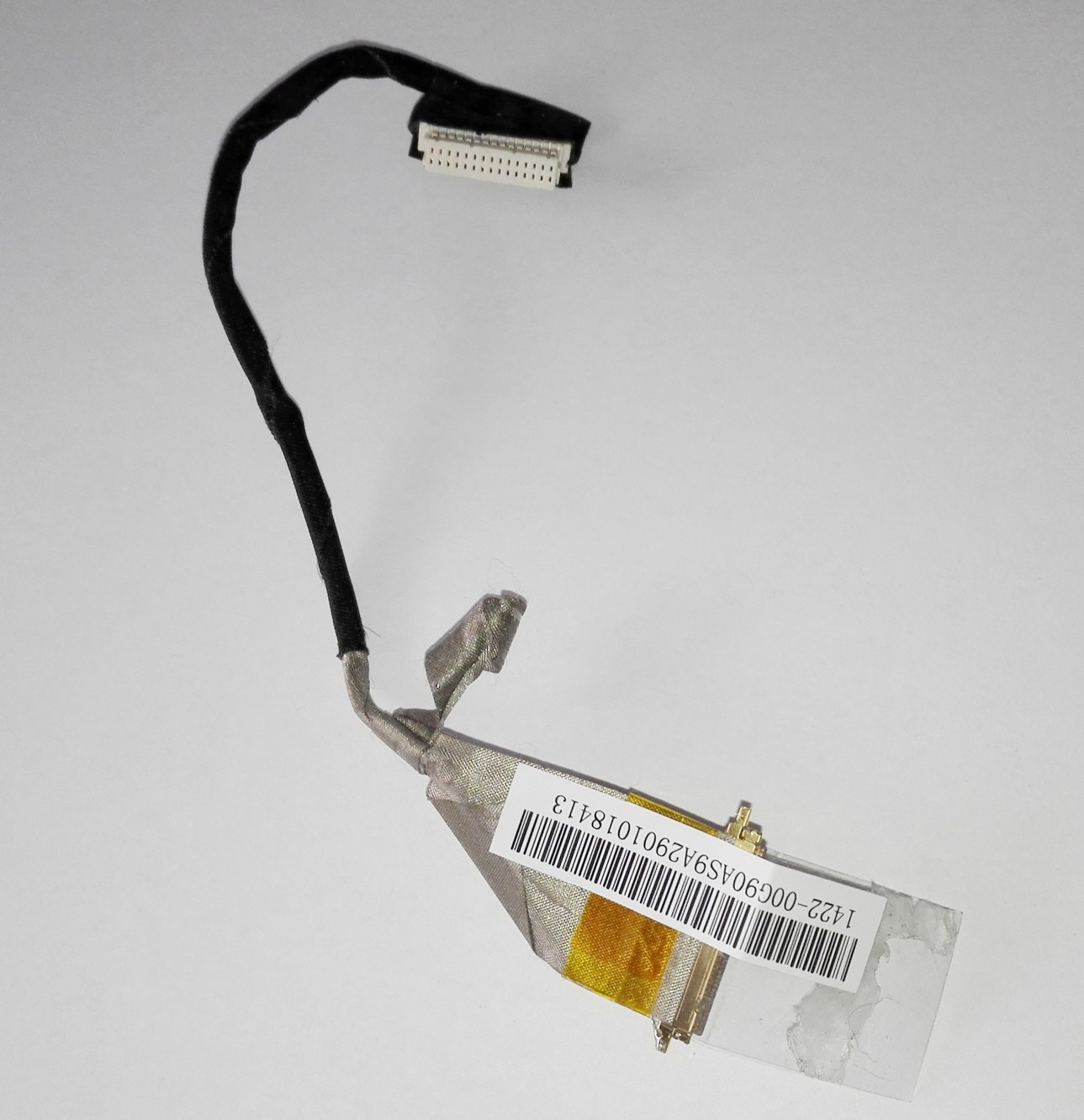 LCD Flex kabel Asus K40 1422-00G90AS9